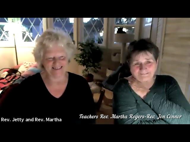 Bible Study African Memory of the Gospel of Mark