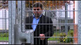 Knast auf Ewig? Der Streit um die Sicherungsverwahrung Doku 2012