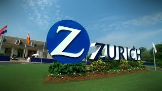 Zurich Classic of New Orleans preview