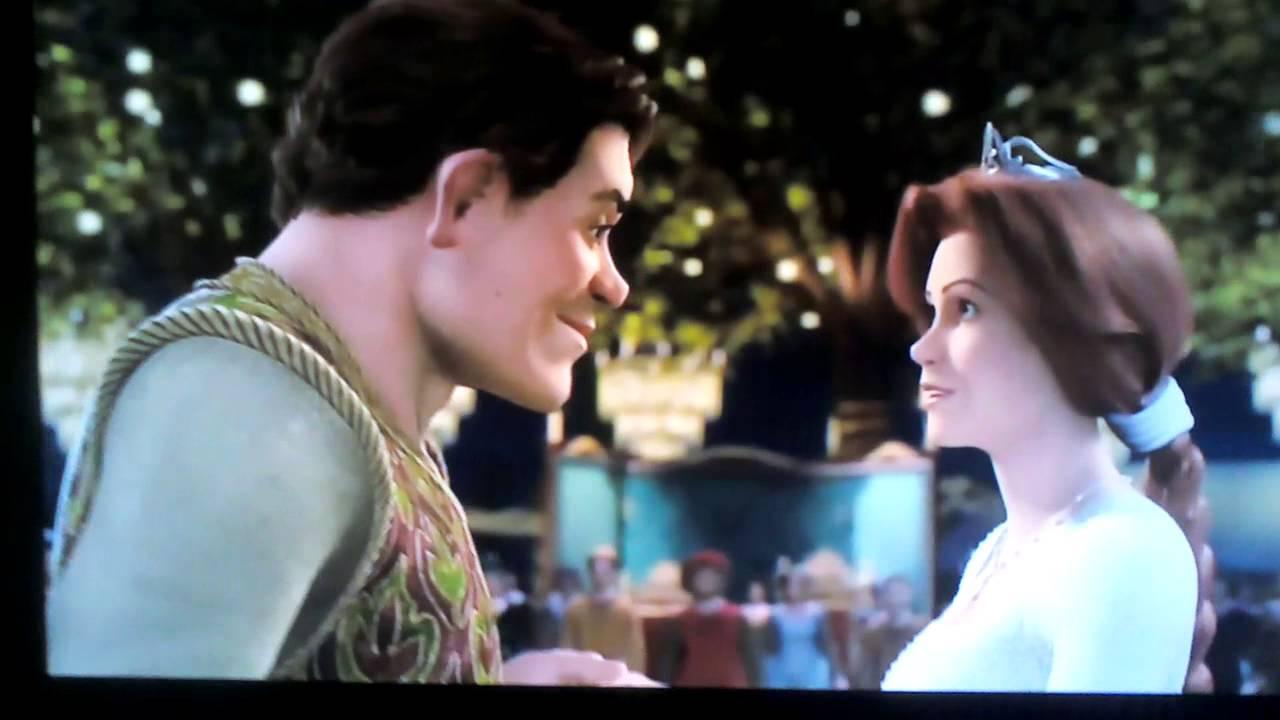 shrek 2 sinhala full movie download
