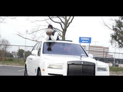 FABDON – (LEMON PEPPER FREESTYLE / QUEENS DISS) MUSIC VIDEO