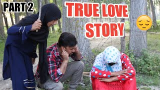 TRUE LOVE STORY PART 2 || ULTIMATE ROUNDERS