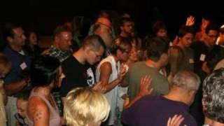 Regional Sacred Assemblies Pic/Music Medley:  Sacramento 9-19-09, Fresno 5-22-10 and L.A. 7-17-10