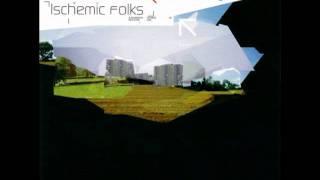 Richard Devine - Untitled - Ischemic Folks