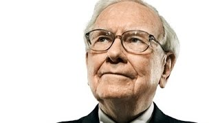 Warren Buffett  The World