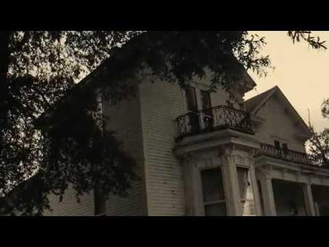 Trenton Haunted House?