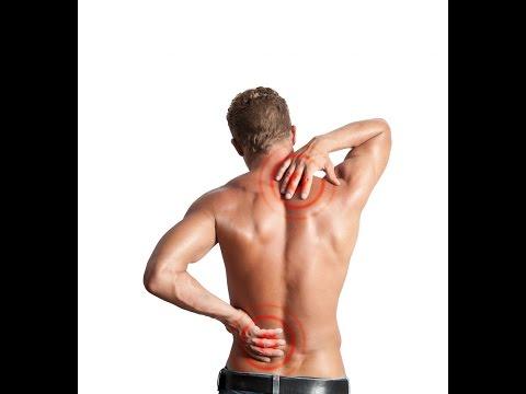 Современное лечение остеохондроза позвоночника - лечение в