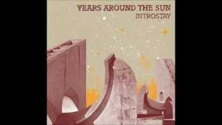 YEARS AROUND THE SUN | ALIGN