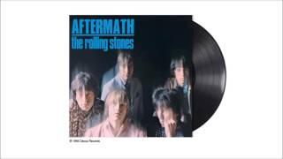 The Rolling Stones - Flight 505