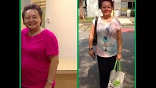 The Best way to lose weight fast for women over 40 - How to lose weight fast for women over 40