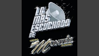 Download lagu Etapas De Mi Vida