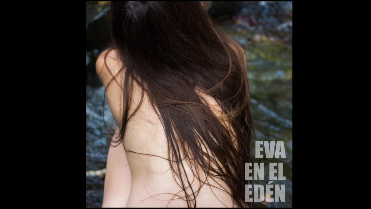 ARIGATO ⋄ 侍 Eva en el Edén ⋄  La Mar en Voz ♡