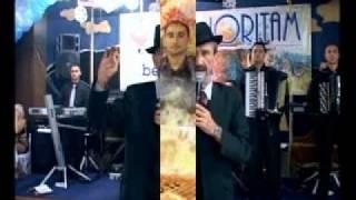 Orkestar BIORITAM Eleno mome kolo.flv