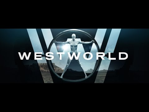 Westworld - Exposing The Transhuman Agenda To Enslave Humanity Into The Devil