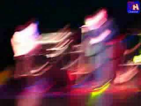 [YH][1m2s][CP][05]ShenZhen Declan Music Of Angel