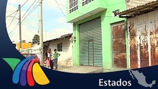 Problemas de agua en comités independientes | Noticias del Estado de México