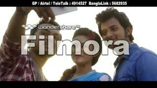 Valobashar Pongktimala   Tahsan   New Song 2016   Full HD   YouTubevia torchbrowser com