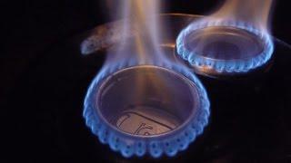 用廢棄易拉罐就能制作戶外酒精爐 use cans make a suvrvial alcohol heater