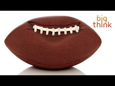 Why We Love Cheating in Sports, with Freakonomics' Stephen Dubner