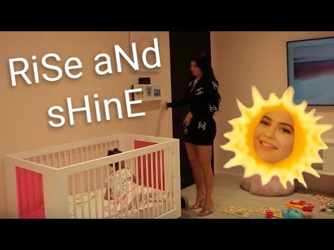 RiSe ANd SHiNe MEME COMPILATION!!