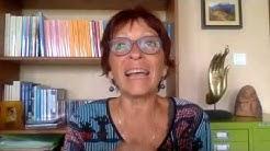 Anne Givaudan : Robins des bois #2