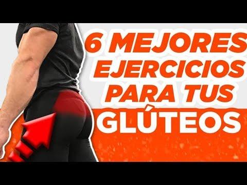 ejercicios para adelgazar rapido patry jordan 45 minutos
