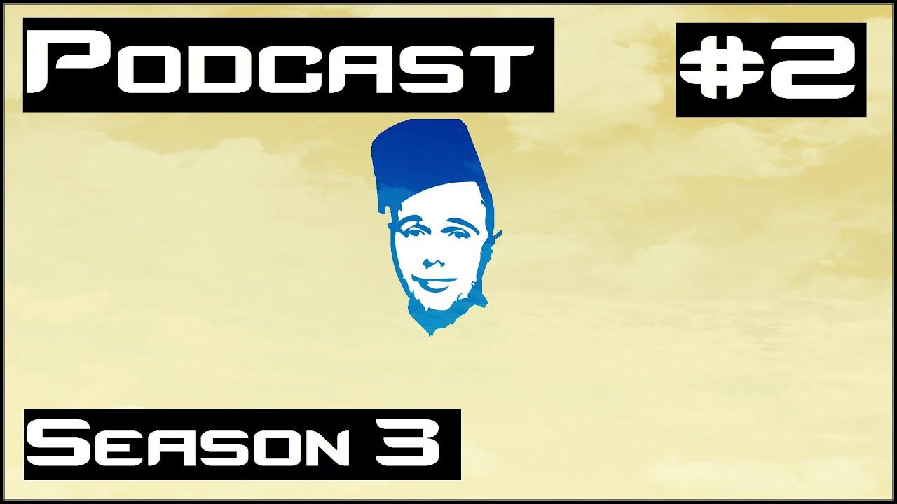 Download Podcast: S3E2