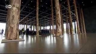 видео Дэвид Мейстер (David Meister)