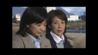 TBS 2007年11月12日 21時~ 「ベビーシッターの危険な好奇心」でベビー...
