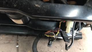 bmw-z3-replace-seat