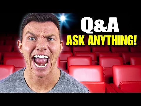 what-i-hate-about-the-movie-theater!-q&a-ask-anything