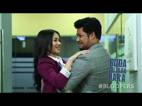 Download Duda Pujaan Dara Episode 5 Mp4 Mp3 3gp Daily Movies Hub