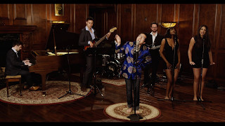 Get this song on iTunes: http://smarturl.it/pmjclosernin Get Postmo...