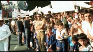 Tito & Fidel [Zemljo moja]