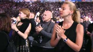 Download Лев Лещенко - День победы Mp3 and Videos