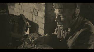 Алексей Ивакин - Нерв (HD версия)