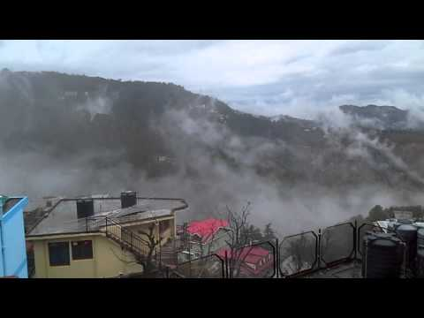 Annadale :The beauty of Shimla: must visit once. near MALL ROAD, SHIMLA