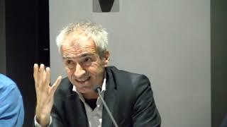 Vetonews: Ο Νίκος Μαραντζίδης  για την