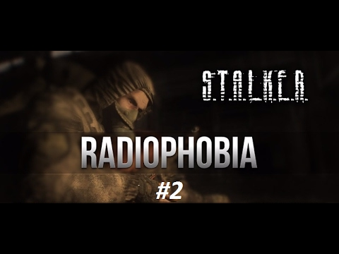 скачать игру сталкер Radiophobia через торрент на русском бесплатно - фото 8