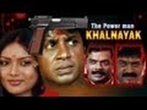 Sautela Movie In Hindi Free Download 720p