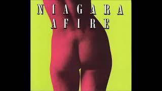 Niagara – Afire (1973)