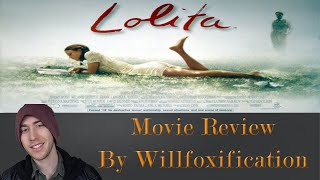 Lolita (1997) Movie Review