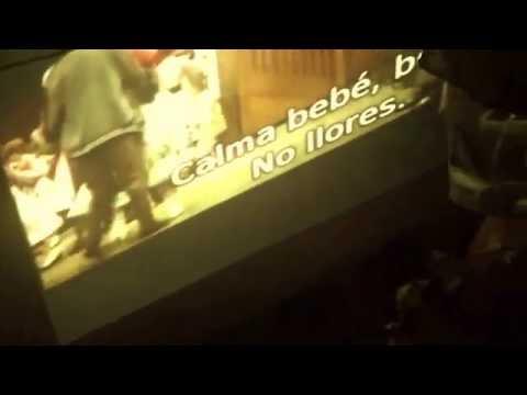 ROOFTOP DJ SET DANIELE PECCHIA DJ +