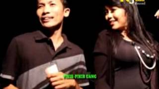 Video Jaman Uang Hanafi Iskandar download MP3, 3GP, MP4, WEBM, AVI, FLV Desember 2017