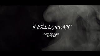 #FALLynne4JC