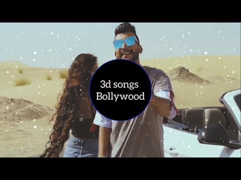 Expert Jatt 3D AUDIO (bass Boosted) | PUNJABI SONGS