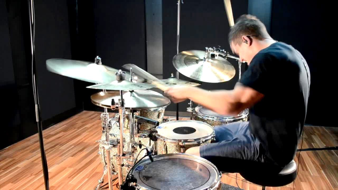 pharrell-williams-happy-drum-cover-by-troy-wright-troy-wright