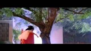 NADODI  Thalolam Poo Paithalee .. Song - MOHANLAL EVERGREEN HIT HD high quality