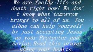 A Miracle Prayer That Will Change Your Life Forever_0001.wmv