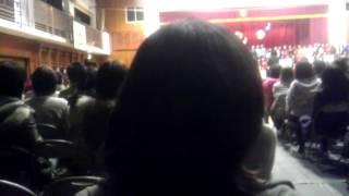 長池小合唱VIDEO0177.mp4